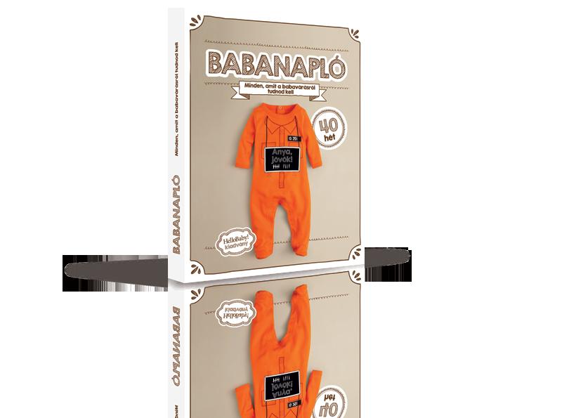 3d_babanaplo_borito
