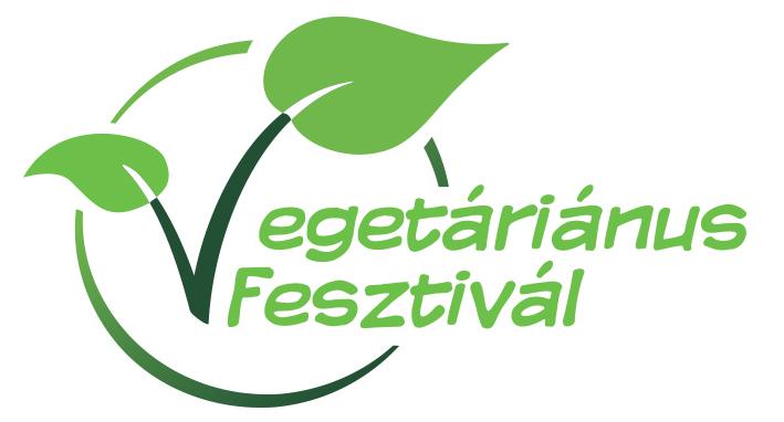 VegetarianusFesztival