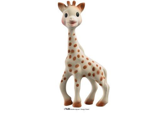 516310_Sophie_la_girafe