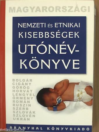 s-david-emese-genat-andrea-magyarorszagi-nemzeti-es-etnikai-kisebbsegek-utonevkonyve-9580346-nagy