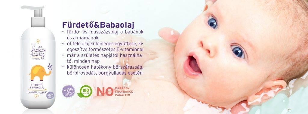 ec741d02d7 Télen született a kisbabád? Ezekre figyelj! | HelloBaby! magazin