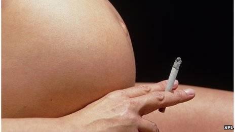 dohányzásellenes törvények hogyan lehet leszokni a dohányzásról, ha nehéz