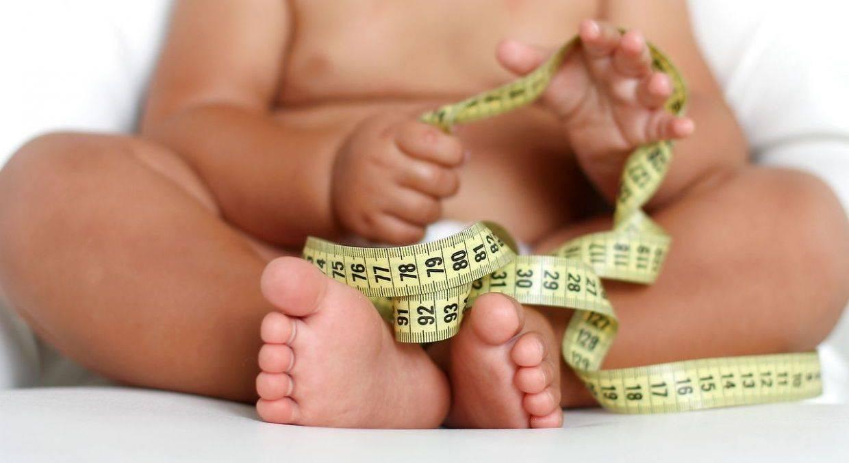 """Képtalálat a következőre: """"elhízott gyerek kép"""""""