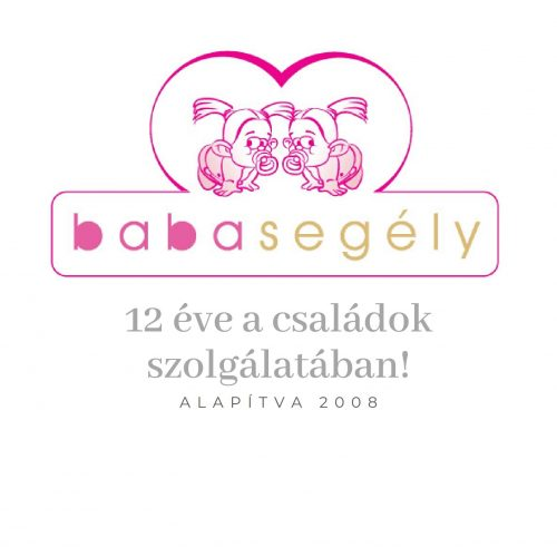 Babasegely Szolgalat_001