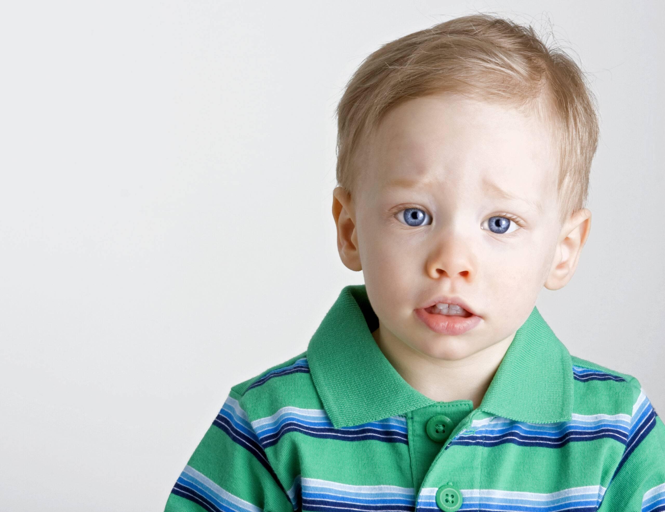 vérszegénység gyermekeknél