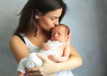hogyan lehet szemölcsökkel születni